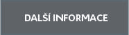 Dalsi informace